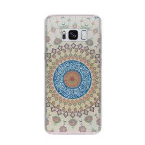 Jual Casing Handphone Gambar Islam Custom Print Ciptalokacom