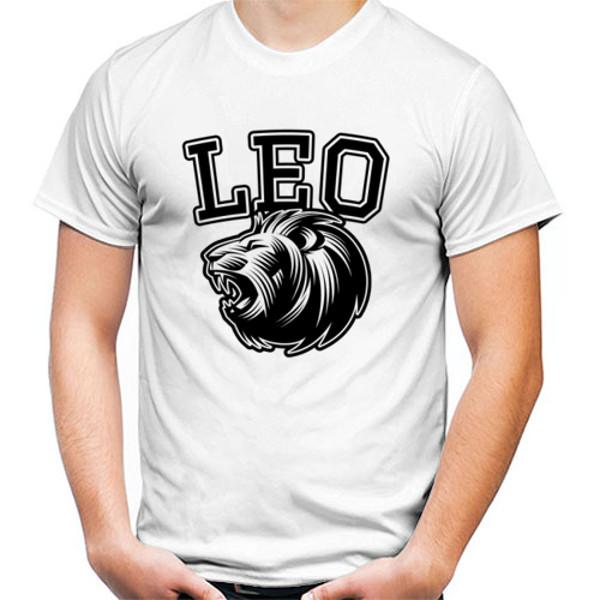 440+ Gambar Keren Zodiak Leo Gratis