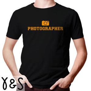 8200 Koleksi Gambar Di Baju Yang Keren Gratis Terbaru