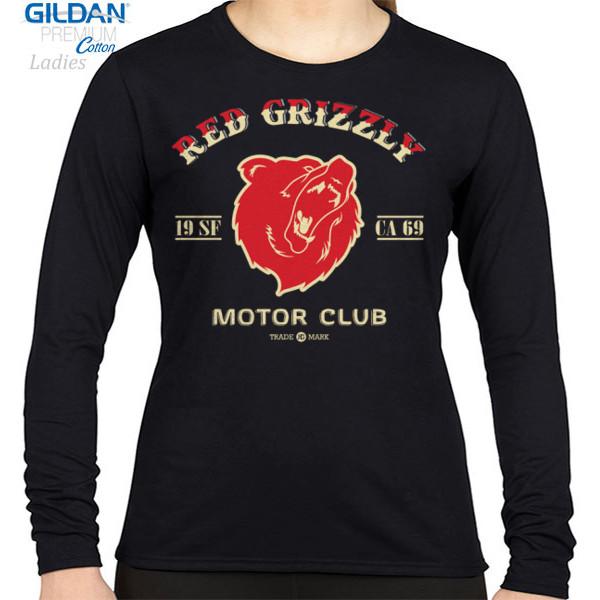 100+ Gambar Desain Baju Club Motor  Gratis
