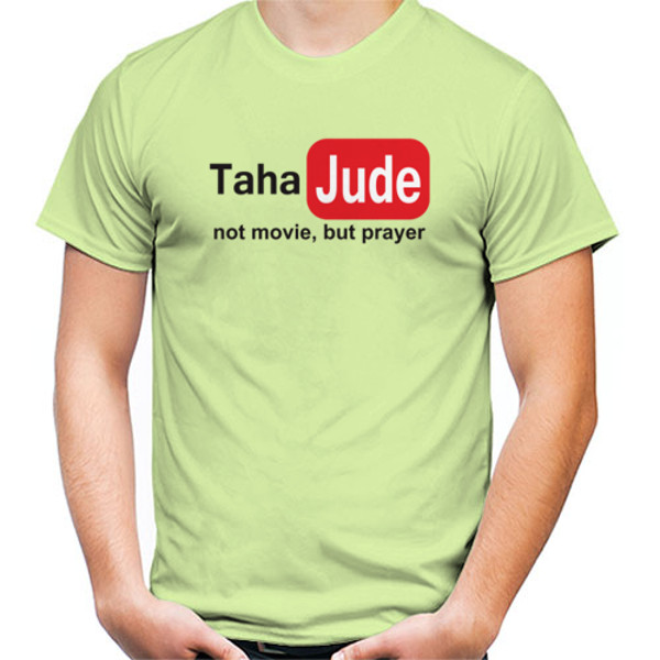 Jual Kaos Kaos Muslim Pro e11bb08902