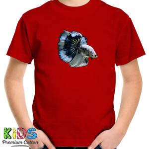 Jual Custom Kaos Casing Foto Ikan Ciptaloka Com