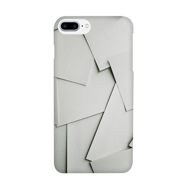 best website 58594 81455 Jual Custom Case - Kertas Lapis Paper Layer 1 Casing HP - Print ...