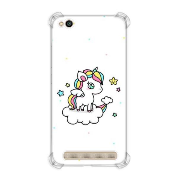 Jual Casing Hp Unicorn Print Xiaomi Redmi 5a Casing Custom Ciptaloka Com
