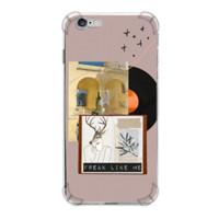 Jual Casing Hp Aesthetic Freak Like Me Case Phone 11 Pro Print Iphone 11 Pro Casing Custom Ciptaloka Com