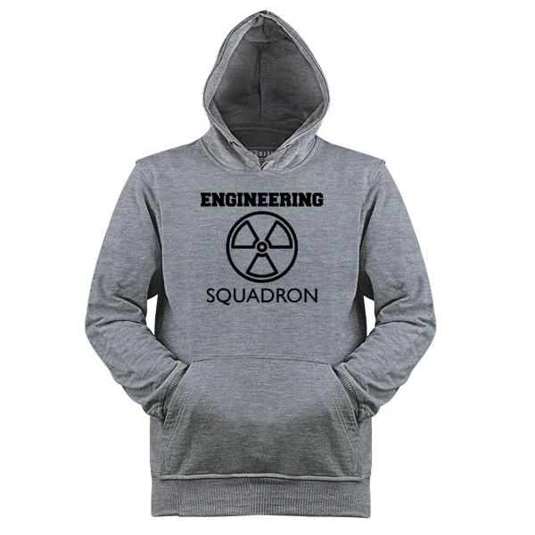 580 Koleksi Desain Jaket Engineering Terbaru