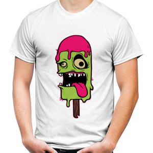 600 Gambar Baju Desain Zombie HD Paling Keren