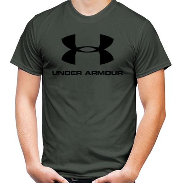 Jual Kaos Under Armour Big Size T-Shirt - Print Kaos Pria - RedMango Custom   ac1989a4a3