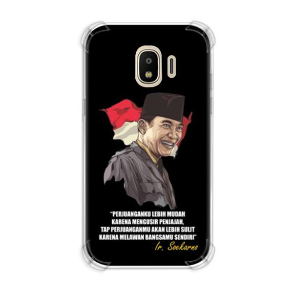 Jual Casing Hp Cassing Hp Print Samsung Galaxy J2 Pro 2018 Casing Custom Ciptaloka Com