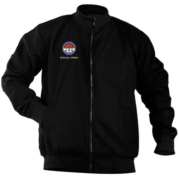 480+ Desain Jaket Bomber HD Terbaik