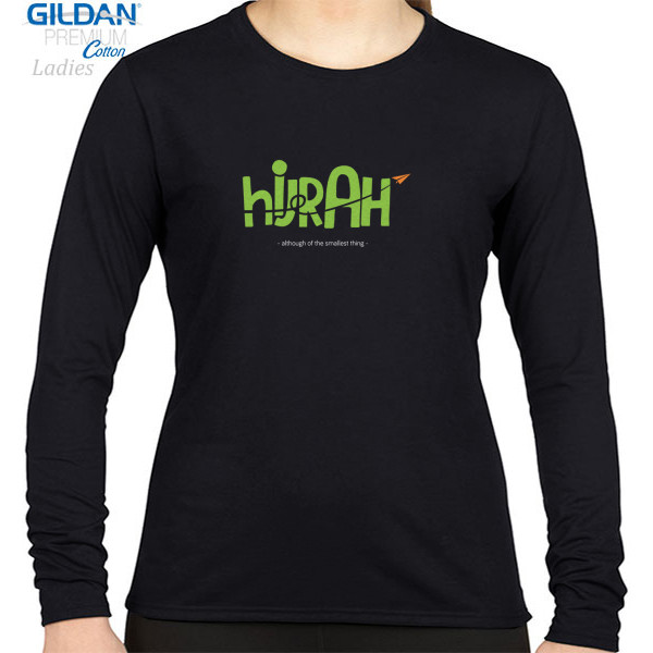 670 Gambar Desain Kaos Hijrah HD Terbaru Download Gratis