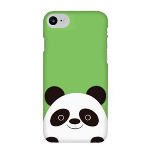 88 Gambar Casing Hp Panda Gratis Terbaru