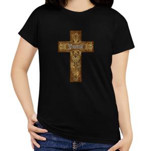 8600 Koleksi Gambar Desain Baju Rohani Paling Keren Yang Bisa Anda Tiru