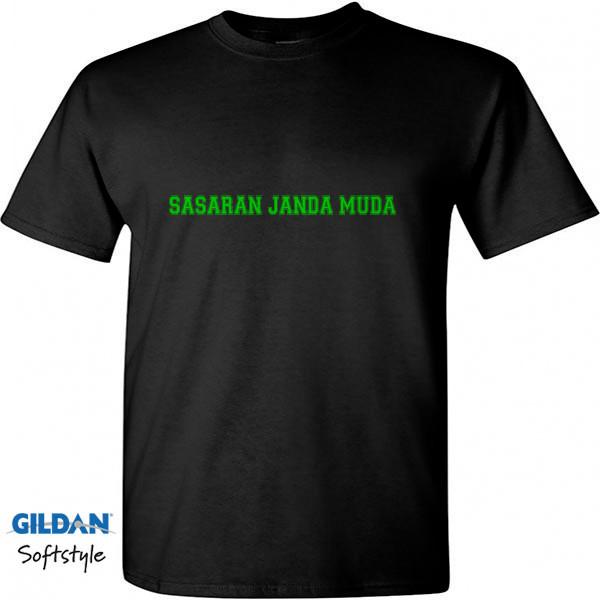 Jual Kaos Kaos Kata Kata Lucu Distro Bandung Print Kaos
