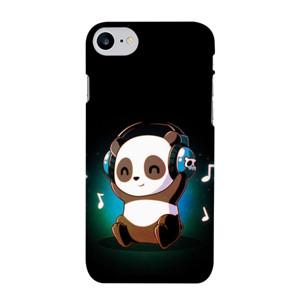 60+ Gambar Case Hp Panda HD Terbaru