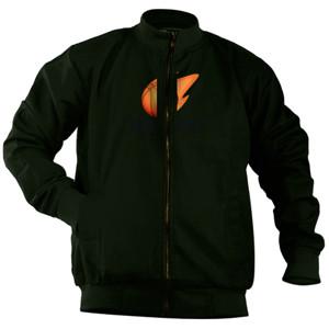 530 Koleksi Desain Jaket Atlet Gratis Terbaru