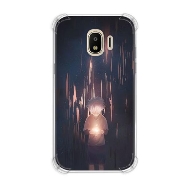 Jual Casing Hp Case Hp Samsung J2 Pro Print Samsung Galaxy J2 Pro 2018 Casing Custom Ciptaloka Com