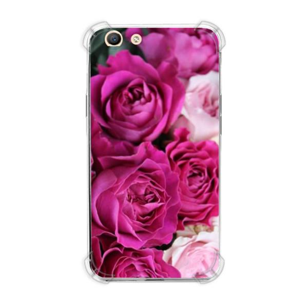 45 Gambar Case Hp Oppo A71 HD Terbaik