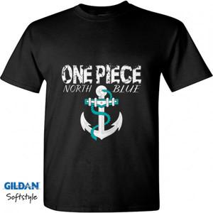 95 Desain Jaket Gambar One Piece Gratis