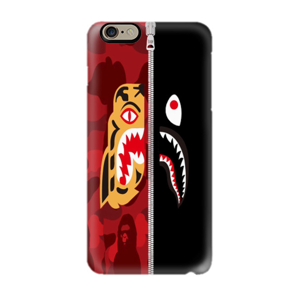 new product 1058b 1a614 Jual custome case iphone 6s Casing HP - Print iPhone 6 Casing Custom ...